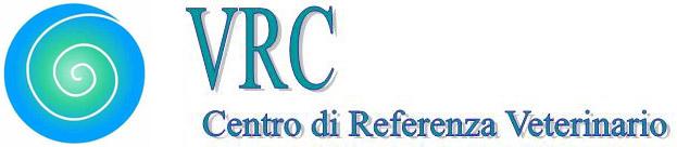 VRC | Centro di Referenza Veterinario | Torino